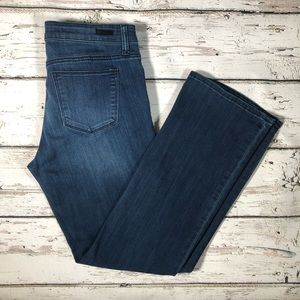 Kut From The Kloth Baby Bootcut 33x30